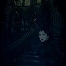 Near Dark by Dave Godden