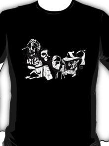 Mt. Slashmore T-Shirt
