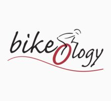 Bikeology by Ottocat