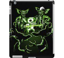 Return of the Mogwai iPad Case/Skin