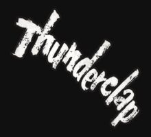 Thunderclap by ndw1010