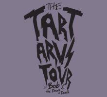 The Tartarus Tour Kids Clothes