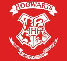 Hogwarts Kids Clothes