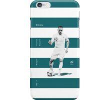 Ribery iPhone Case/Skin