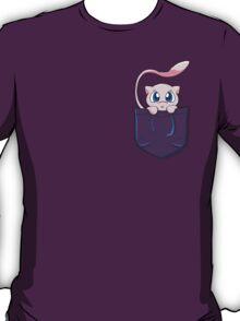 Lucky Number 151 T-Shirt