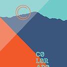 Colorado by Keeters23