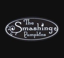 Smashing Pumpkins! by katgnar