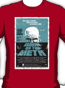 Dawn of Heisenberg T-Shirt