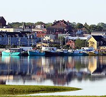Debbie Roberts Photography Yarmouth Scenes 2014 by Debbie  Roberts