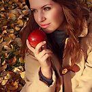 AutumnDreams by KatrinKirieshka