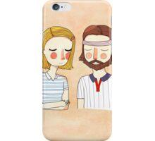 Secretly In Love iPhone Case/Skin