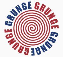 GRUNGE by Grunger71
