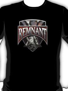 Remnant X Radio T-Shirt
