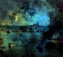 Dream and Believe by Deborah Downes