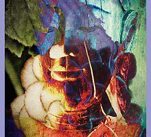 MA_Buddha_1 by AnkhaDesh