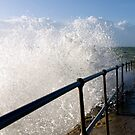 Splash Point 2 by mikebov