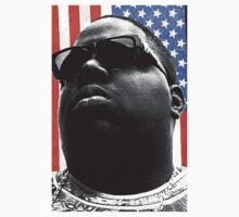 Biggie by eclipseclothing