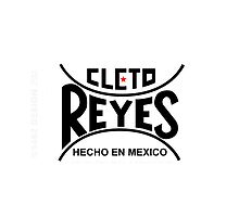 Cleto Reyes_iphone cover by ANDIBLAIR