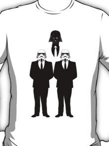 Anonystar T-Shirt