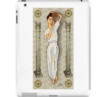 Beauty Sleep iPad Case/Skin