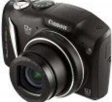 Canon Eos 1000D Kit Efs 18 55 price list  by shimargupta