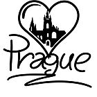 Prague Heart by pda1986