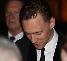 Tom Hiddleston at Toronto International Film Festival 2013 by nothingtosay18