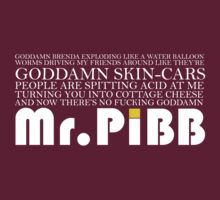 No Mr. Pibb by andirobinson