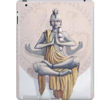 Reckless iphone iPad Case/Skin