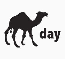 Hump Day by BrightDesign