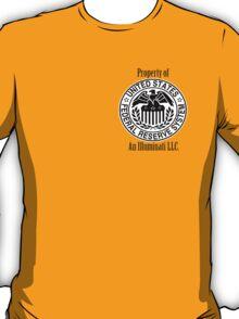 $lave T-Shirt