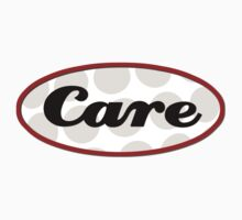 CARE by Yago