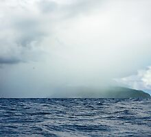 Azores #11 by Moirane