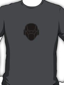 MK Ninjabot Noob Saibot T-Shirt