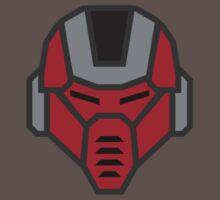 MK Ninjabot Sektor by Defstar