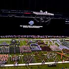 DCI World Championships  by kattrzonca15
