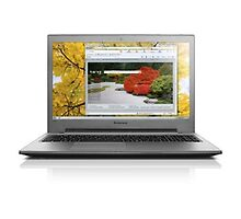 Latest price of Lenovo Ideapad Z500 (59-380480) Notebook Laptop (3rd Gen Ci5/4GB/1TB/Win8/1GB Graph)  by sandy2001