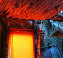 25.10.2013: Death of Home II by Petri Volanen