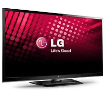 View images of LG 55LS4600 55 inches LED-LCD HD Television  by sandy3001