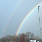 rainbow by daftpunk69
