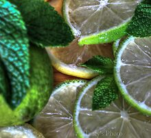 ♥°☆.¸¸.☆¨¸¸.☆¨ Citrus Limes `'*°☆.¸.☆ by Tracy777