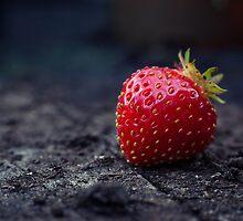 Berry Nice. by Paul-M-W
