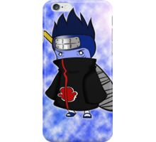 Kisame iPhone Case/Skin