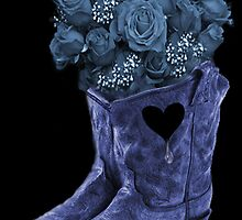 ☆ ★ ☆EVEN COWGIRLS GET THE BLUES -SOMETIMES-(AND COWBOYS 2) PICTURE/CARD ☆ ★ ☆¸ by ╰⊰✿ℒᵒᶹᵉ Bonita✿⊱╮ Lalonde✿⊱╮