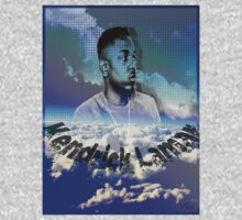 K.Dot by rSlip