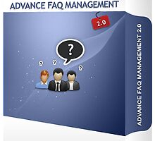 Download Magento Advance FAQ Management Extensions by kate smith