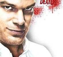 Dexter by Kyle Willis