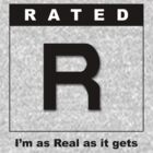 Rated R by Randall Robinson
