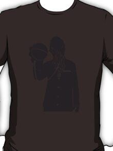 Ood T-Shirt