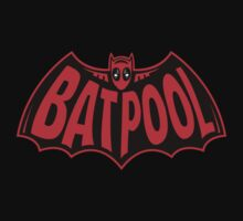 Batpool by Demonigote